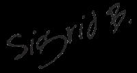 sigridb-signature